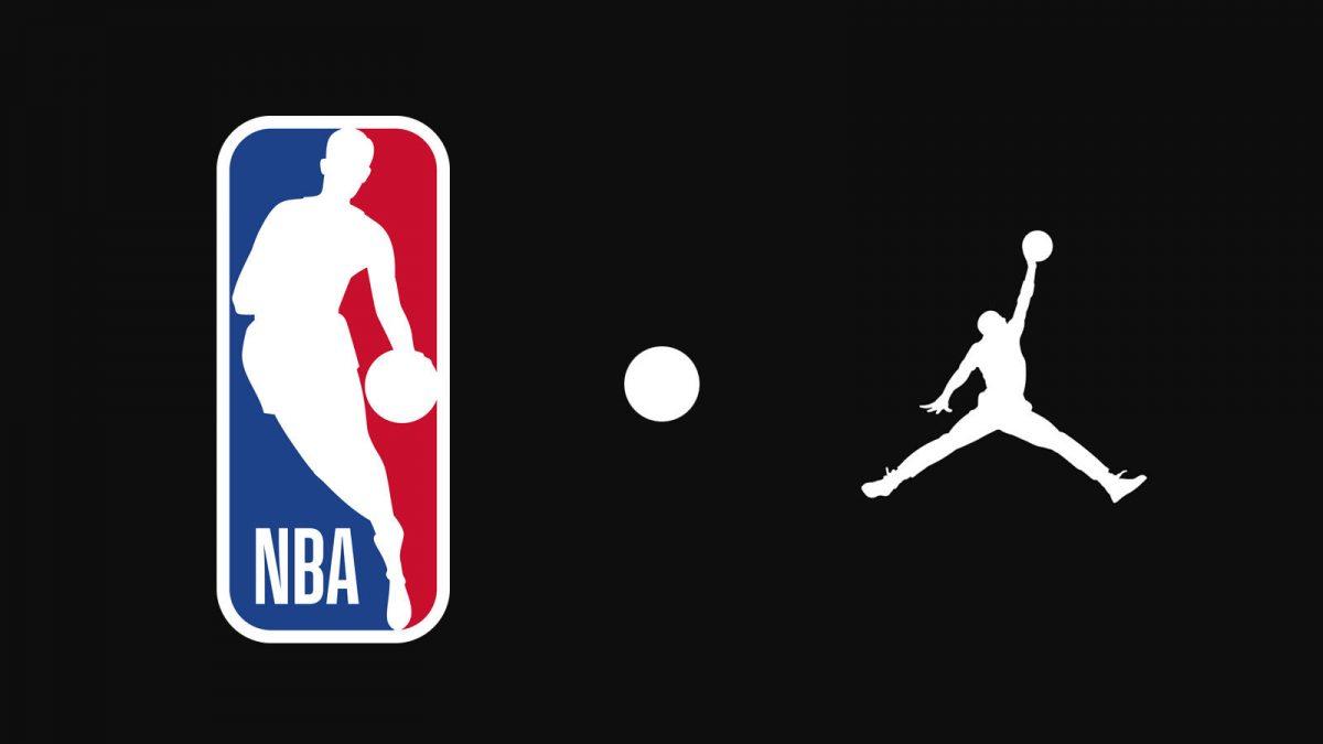 NBA e Jordan Brand collaborano