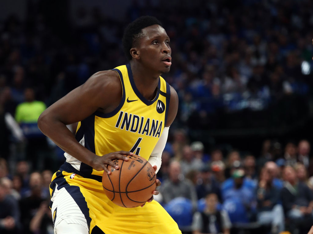 oladipo plays in indiana