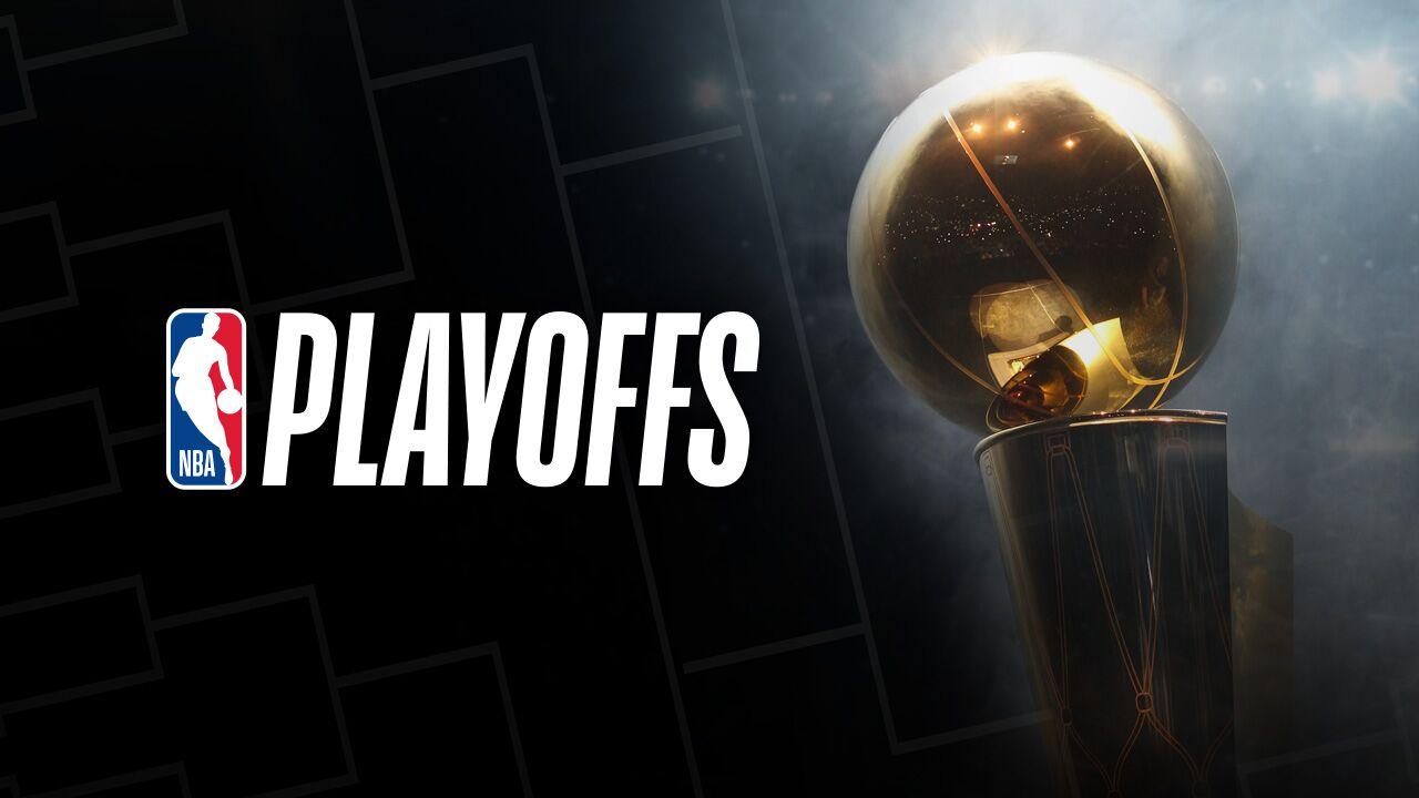 Il cartellone dei Playoff NBA