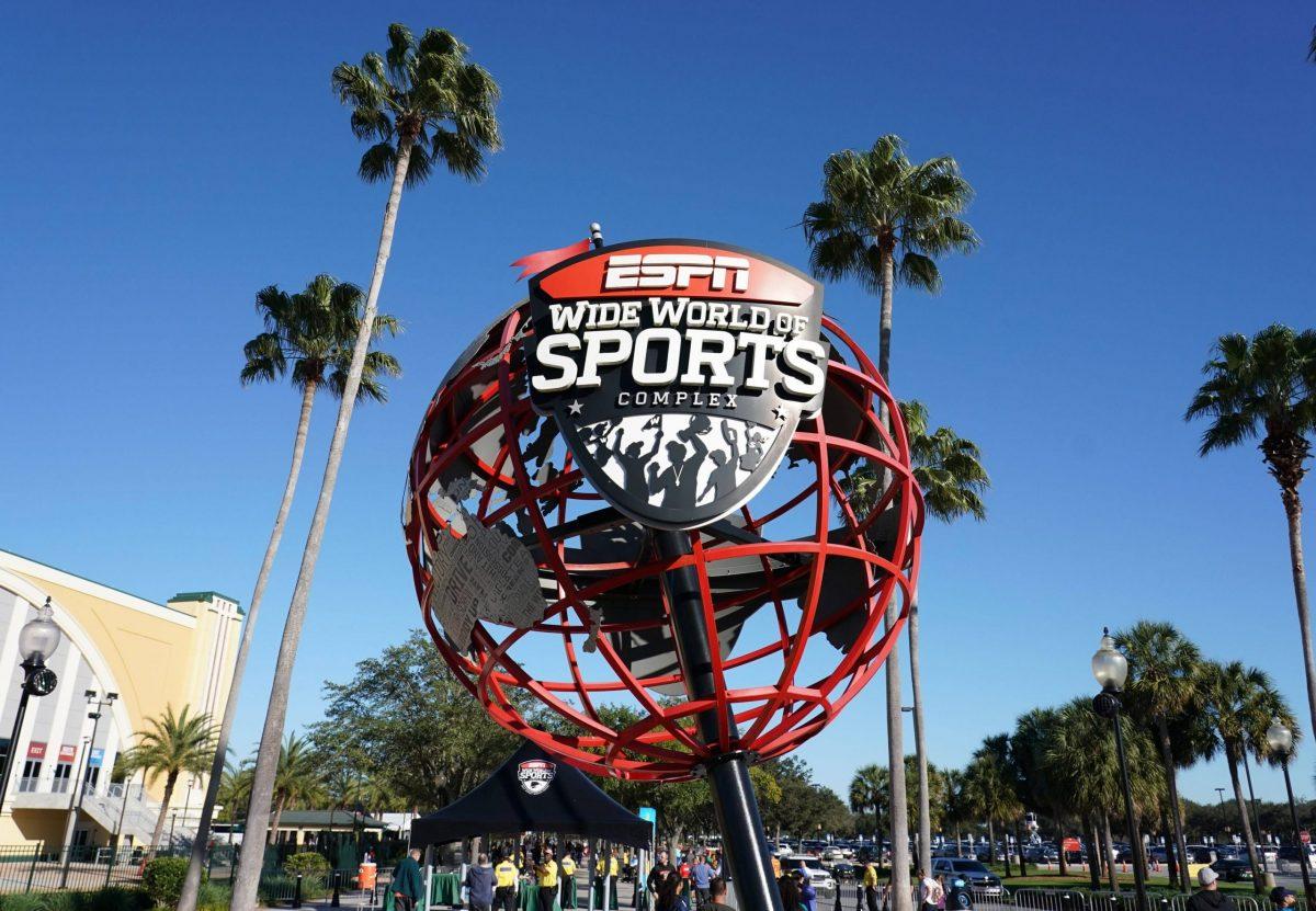 Le strutture della bolla di Orlando