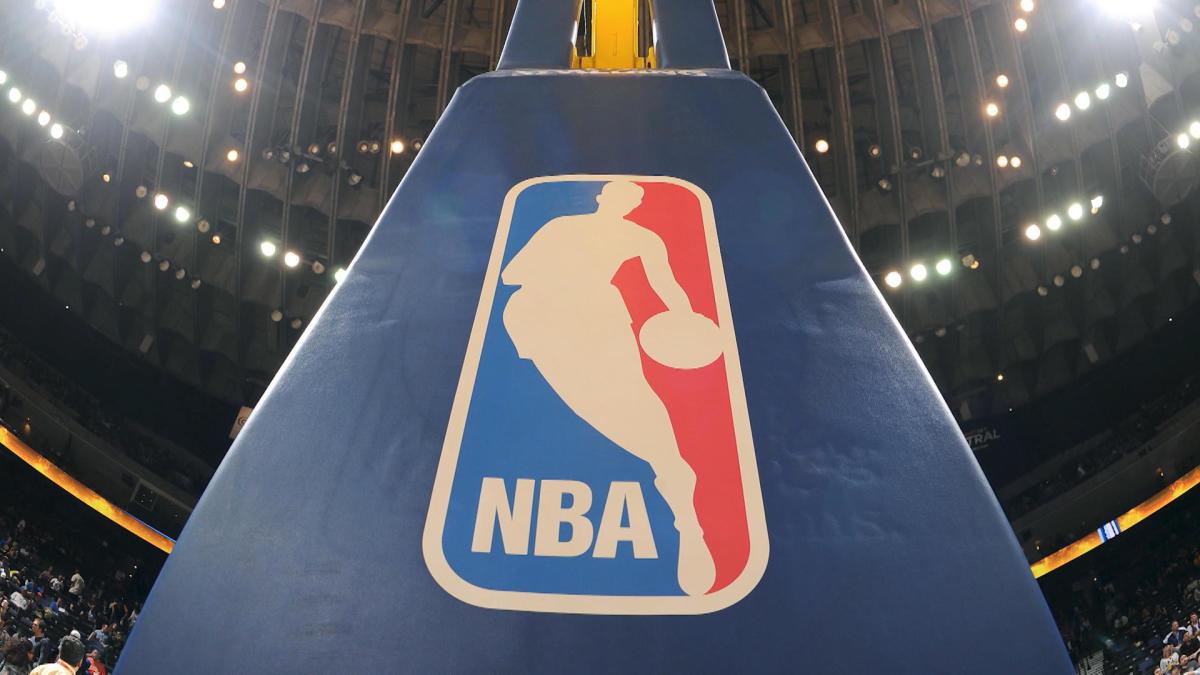NBA Training