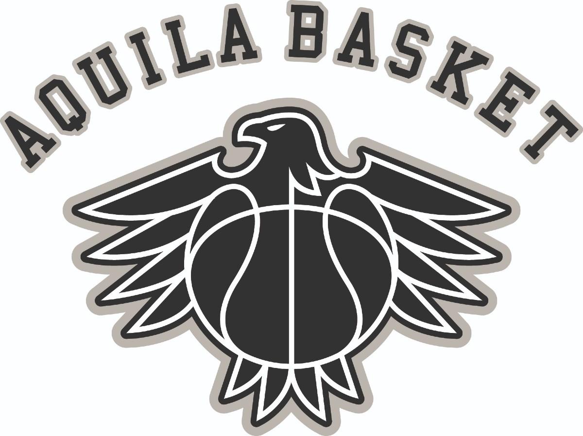 Logo Aquila Trento LBA