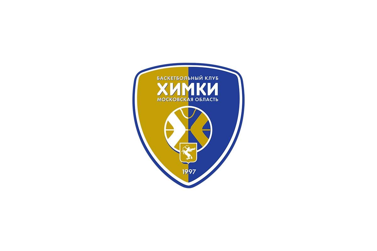 khimki moscow logo