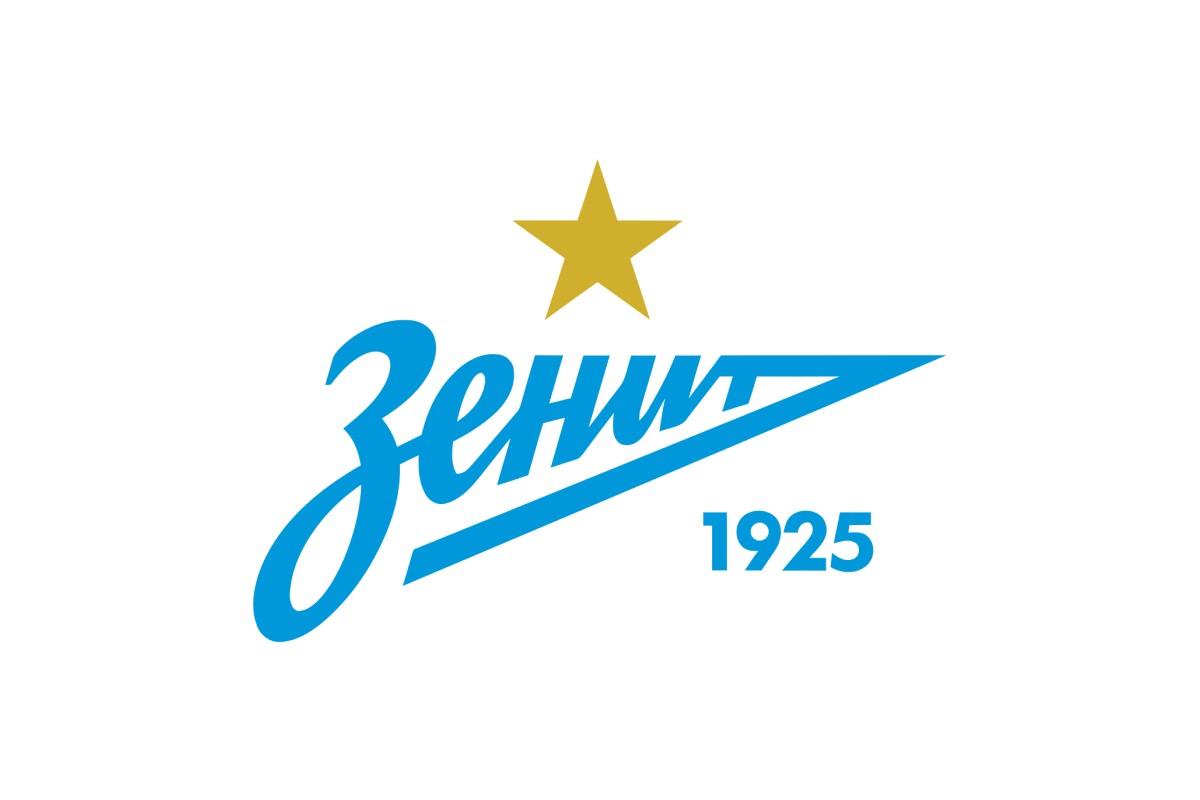 zenit-st-petersburg logo