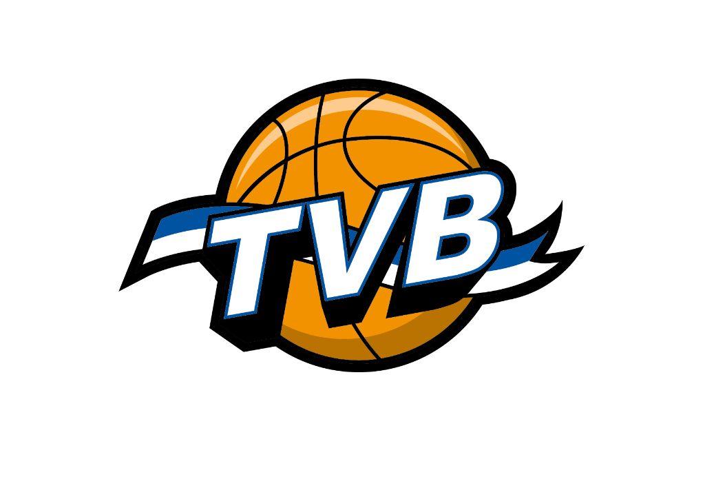 Logo Treviso