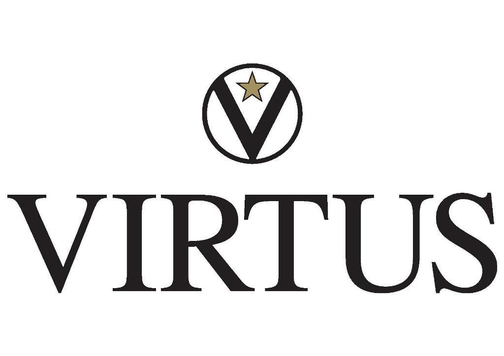 Logo_Virtus Bologna