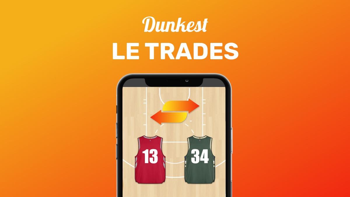 Come funzionano le Trades di Dunkest