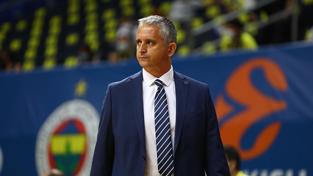 Consigli Coach Kokoskov