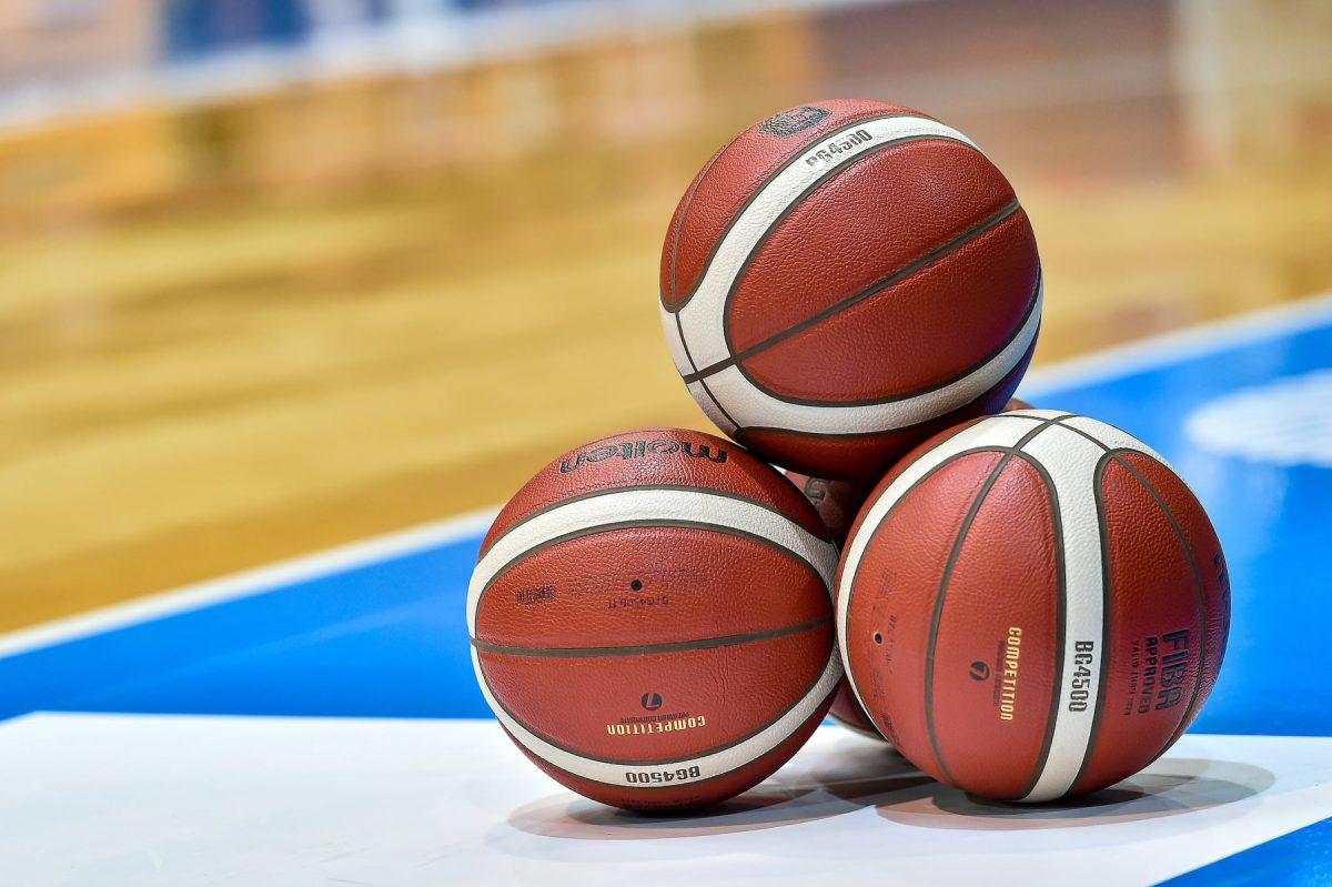 LegaBasket Serie A