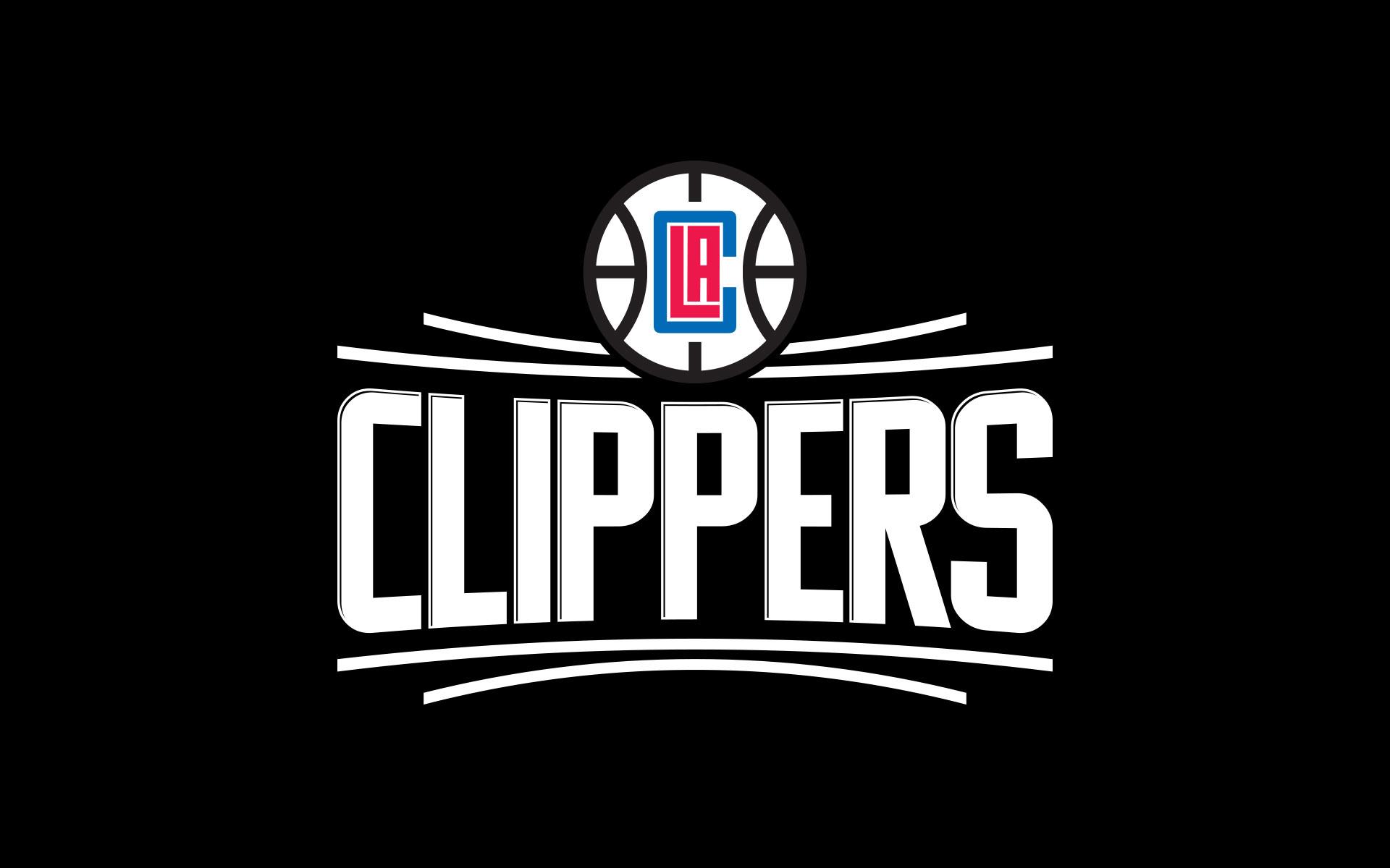 Il logo dei Clippers