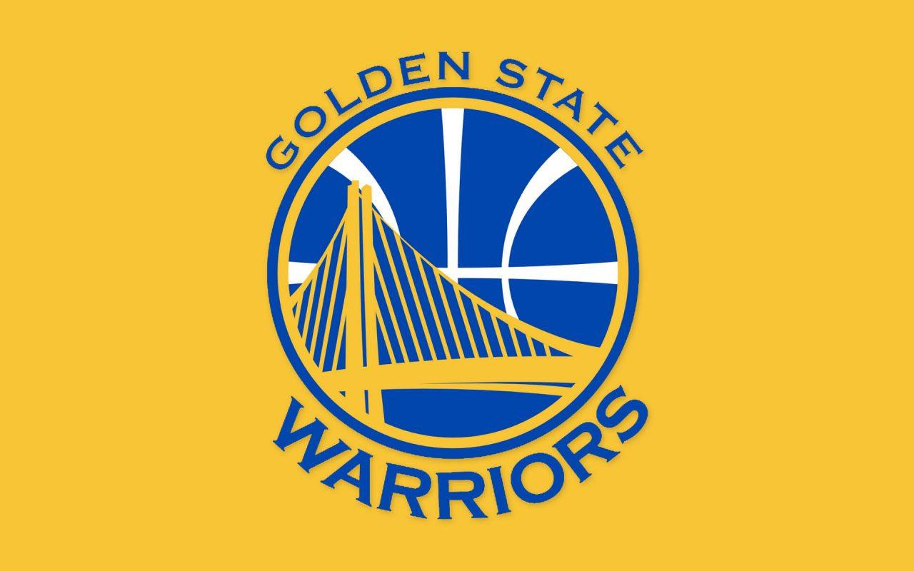 Guida ai Golden State Warriors 2020/21 | Dunkest