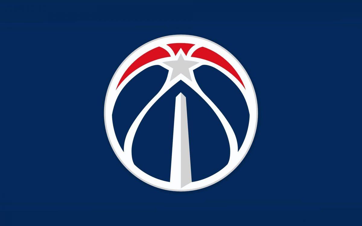 Il logo dei Wizards