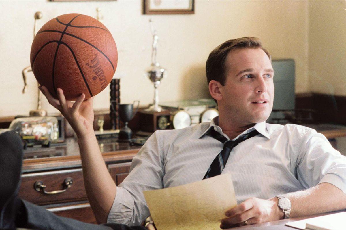Glory Road, uno dei migliori film sul basket