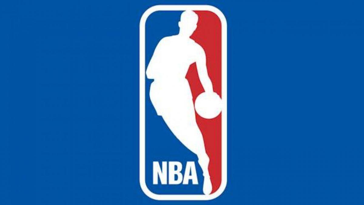 Il Logo NBA