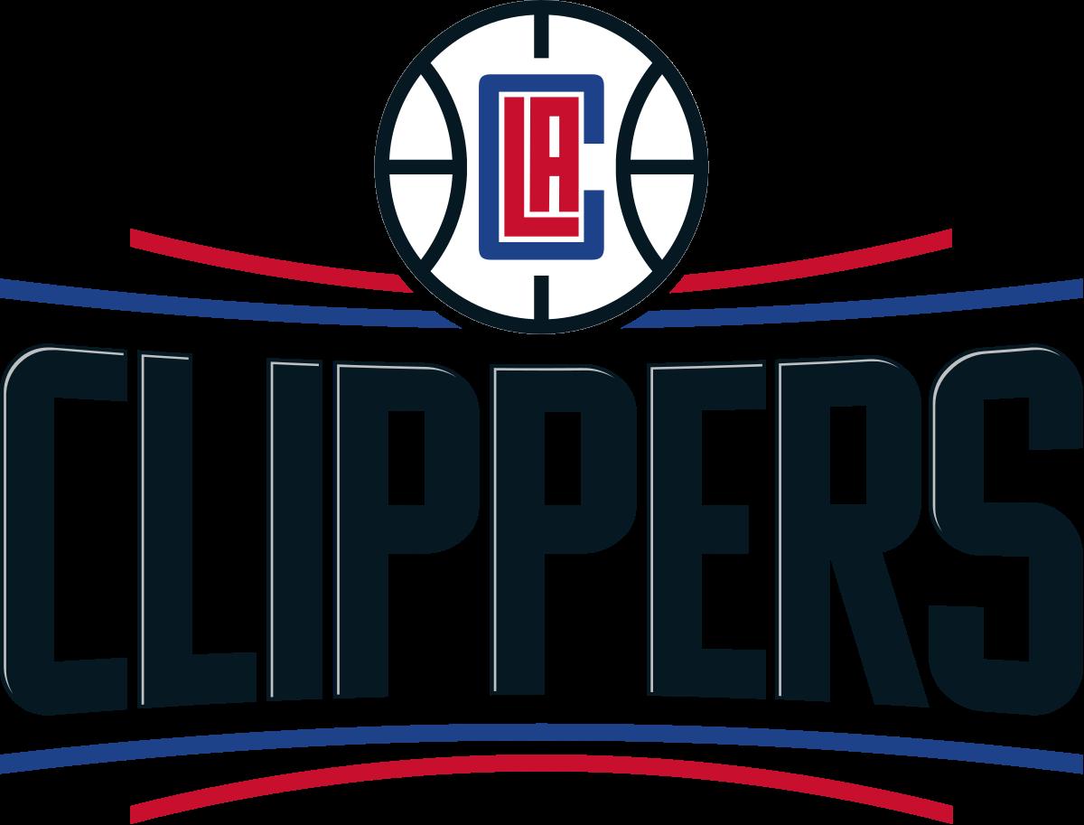 Il logo dei Los Angeles Cippers