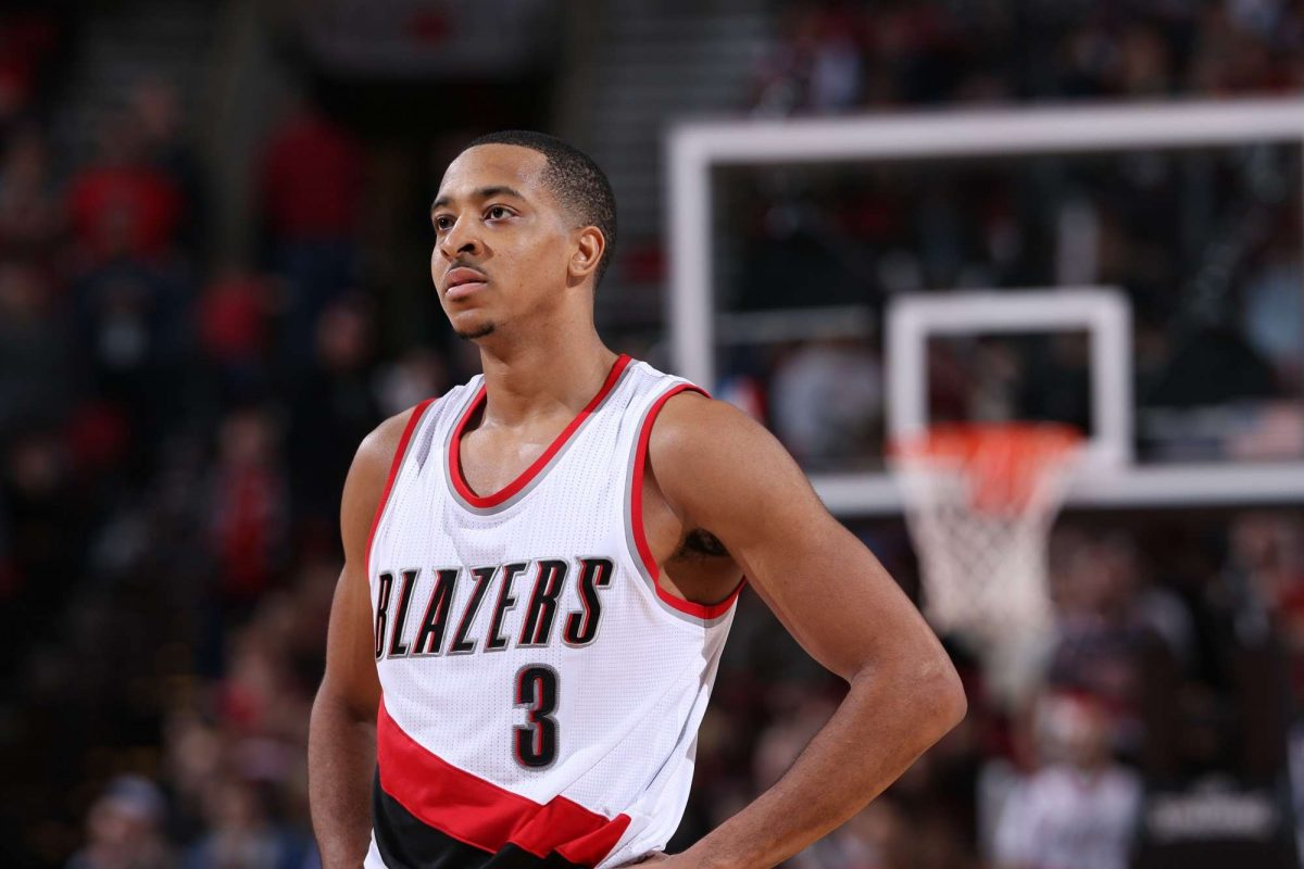 McCollum disappointed