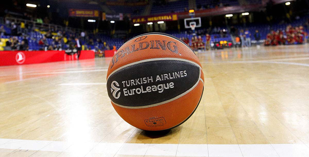 Consigli Eurolega
