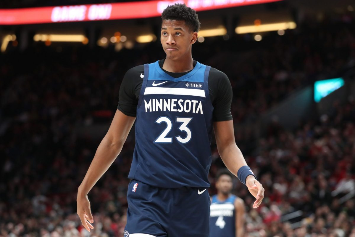 Culver in maglia Wolves