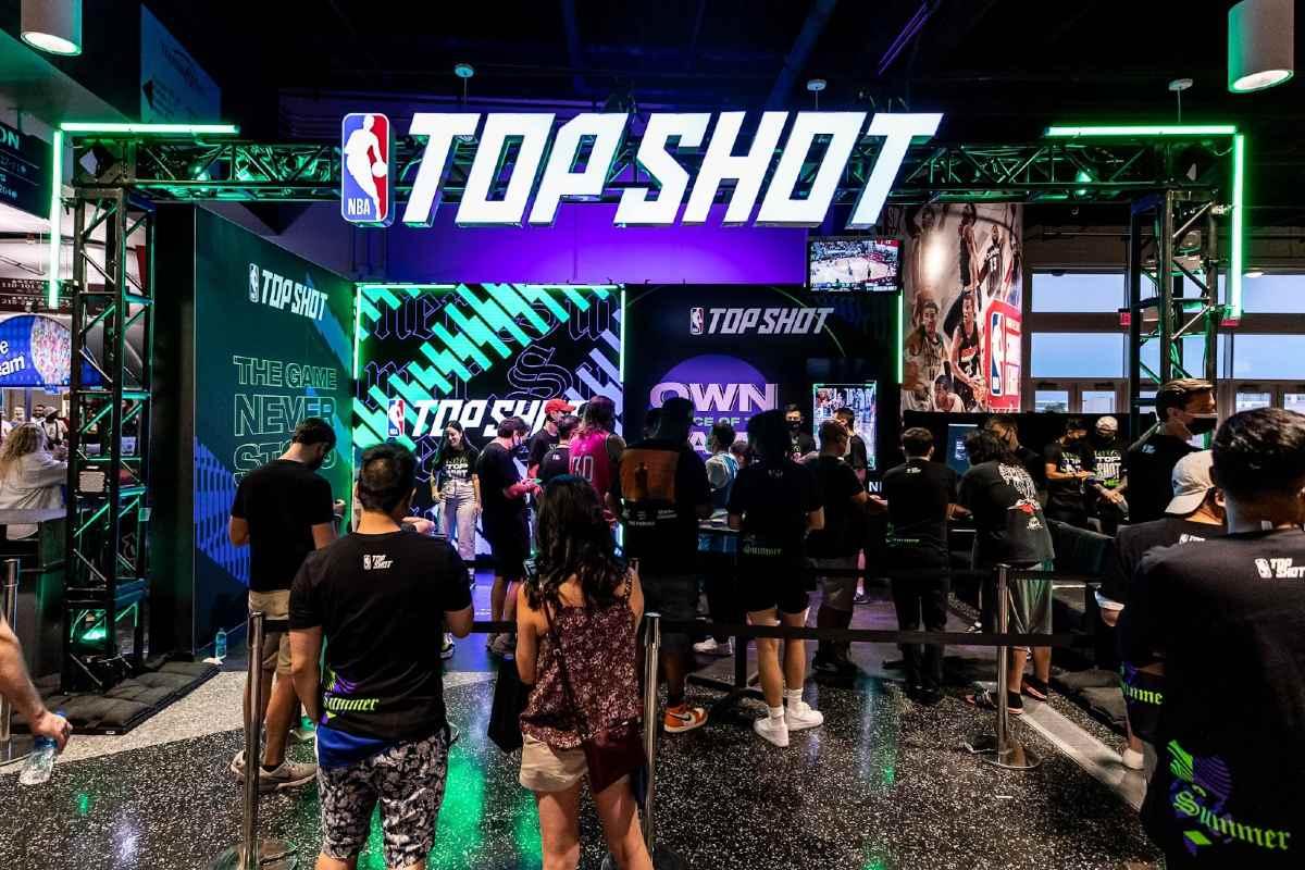 NBA Top alla Summer League 2021