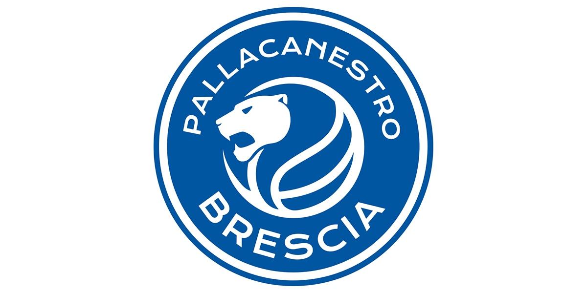 Logo Germani Brescia