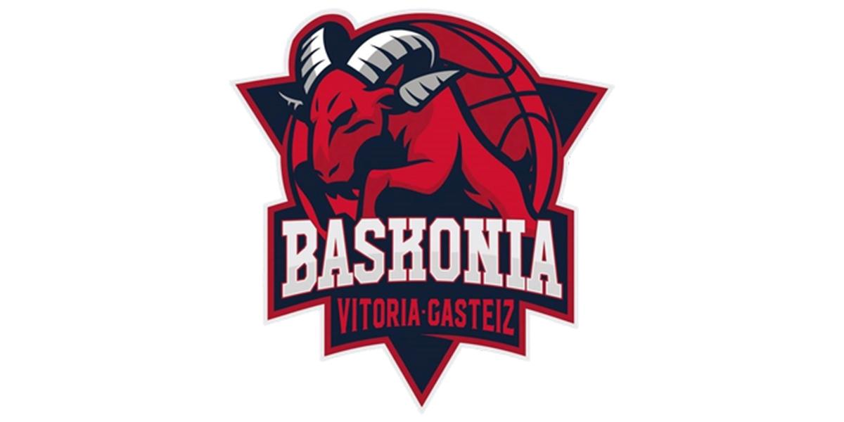 Logo Baskonia