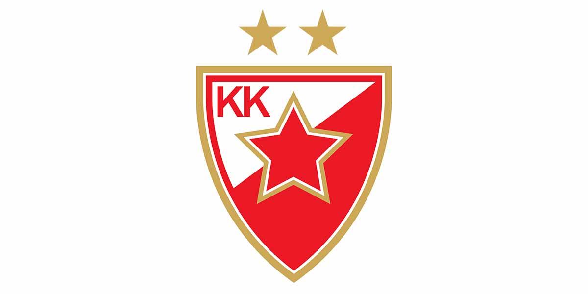 Logo Stella Rossa