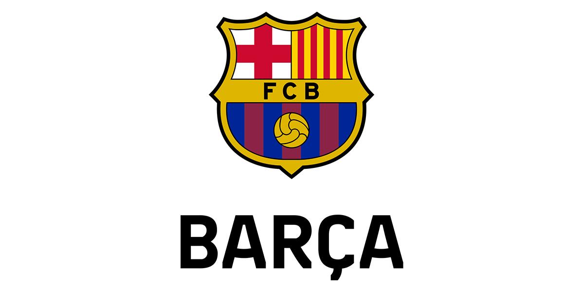 Logo Barcellona Basket