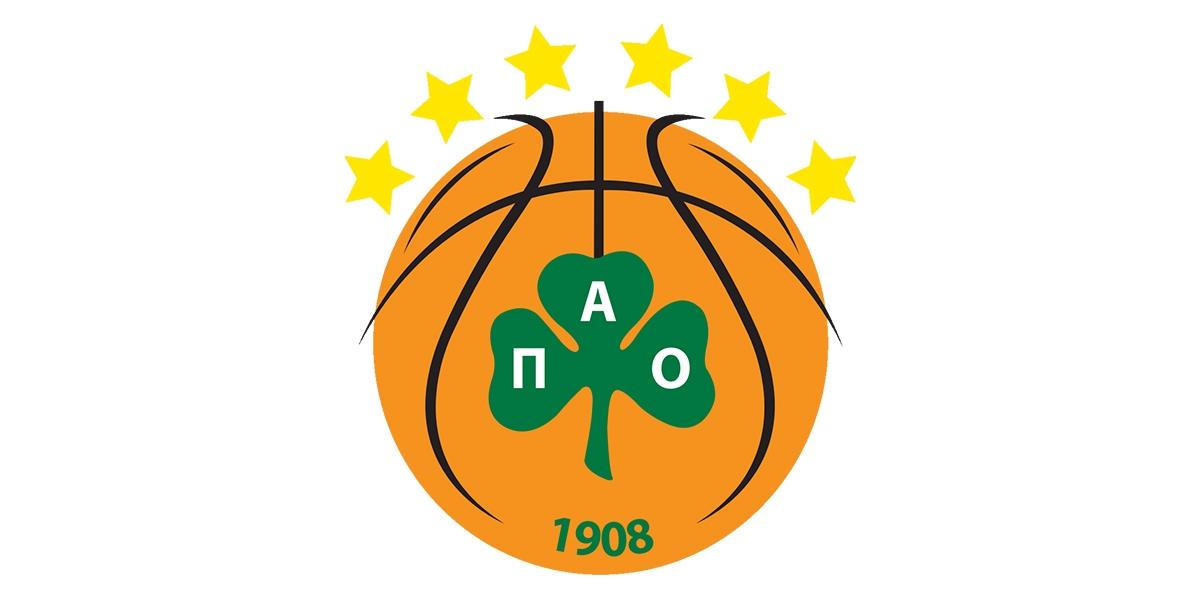 Logo Panathinaikos OPAP Athens