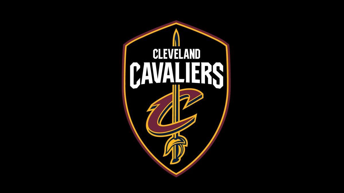 Logo Cleveland Cavs